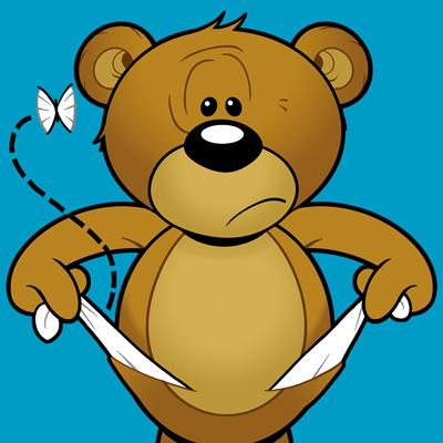BärenBande